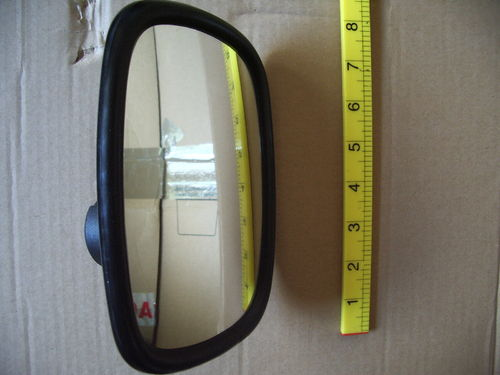 7in x 5in Mirror M2000CE