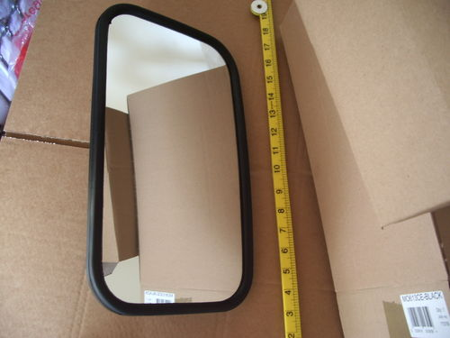 Iveco Eurocargo door mirror